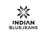 indianblue.png